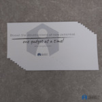 Metabooster-Paper-1