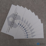 Metabooster-Paper-2