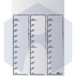 Vorschau-Digital-3001 – Barometer Flipchart