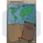Vorschau-Digital-4001 – Navigationskarte
