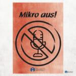 VidCo-Kartenset19
